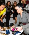 katy-perry-designing-shoes.jpg
